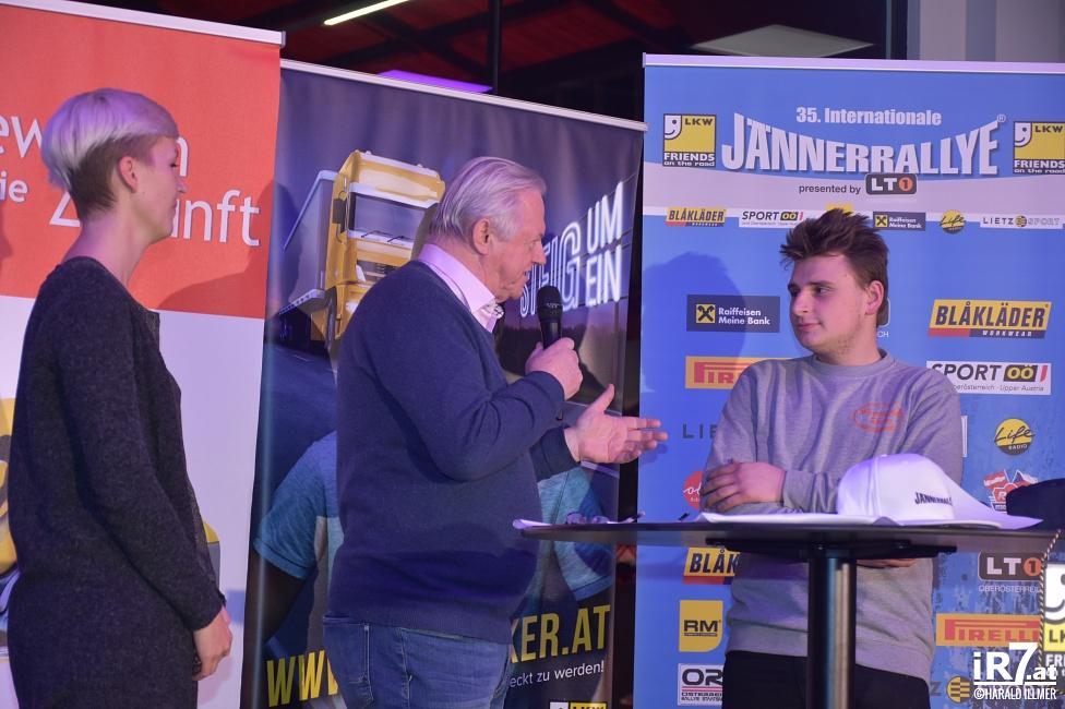 Foto: Harald Illmer, www.ir7.at